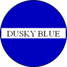 <u>Dusky blue stain 3803  from £6.51</u>